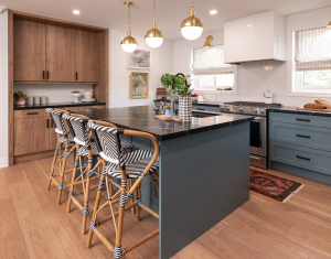 Property Brothers: Forever Home Inside the Design